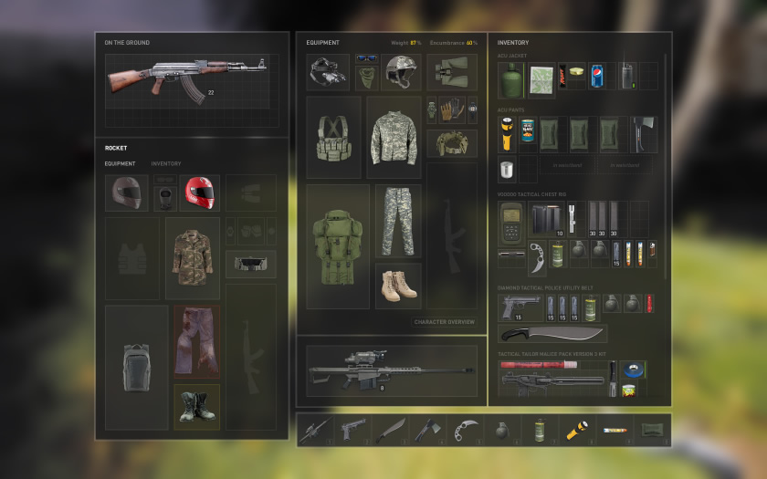 Dayz Inventory System Concept. Jobs With Business Management Degree. Hong Kong Business Registration Number. Restaurant Management App Etrade Margin Rates. Transmission Electron Microscopes. Types Of Depression Pills Teen Drug Abuse Org. Personal Injury Lawyer San Jose Ca. What Is Enterprise Resource Planning. Culinary Schools In Long Island